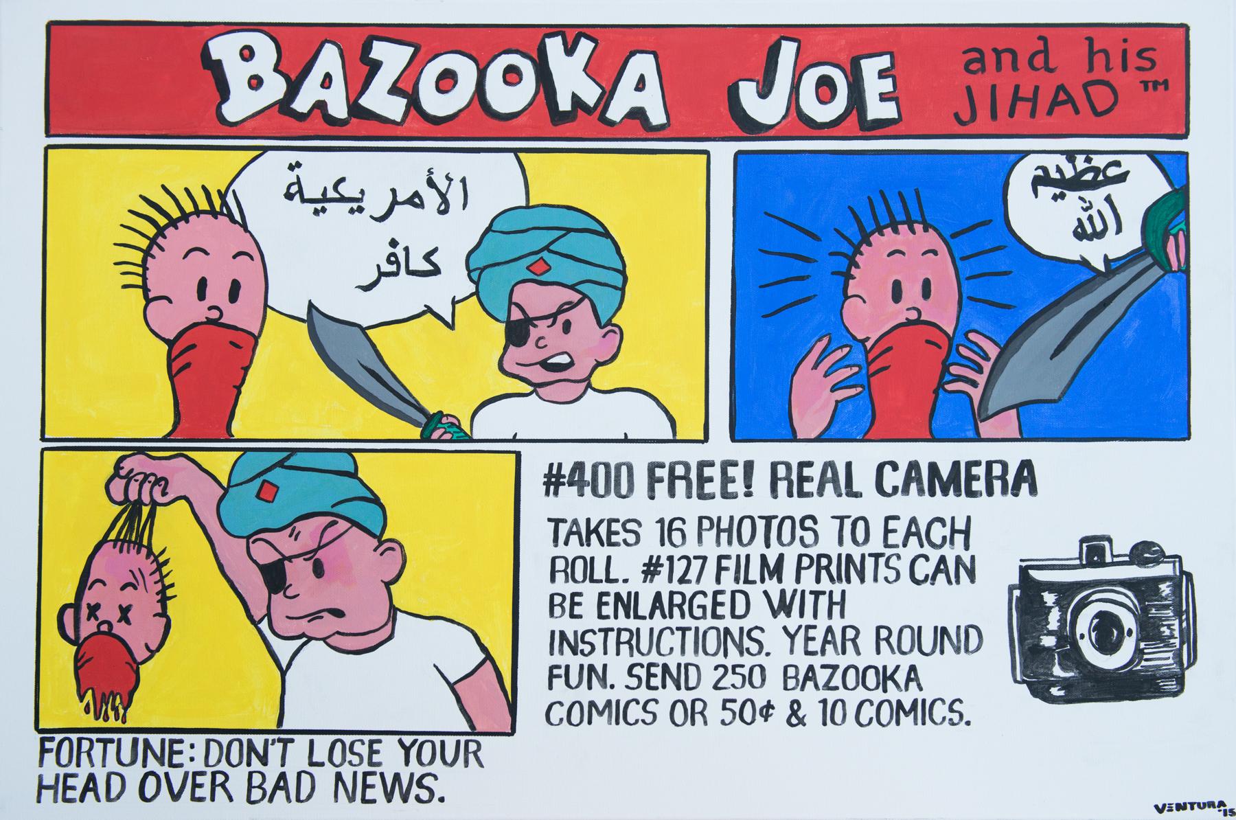 bazookajoefinalA